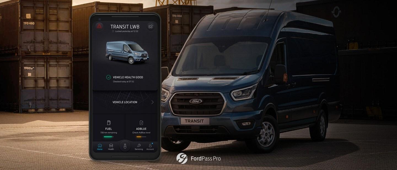 Carros Seminovos De Ocasiao Km0 E Veiculos Novos Ford Em Guarda